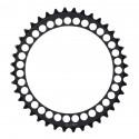 Plato Rotor Q-Rings BCD135x5 40T