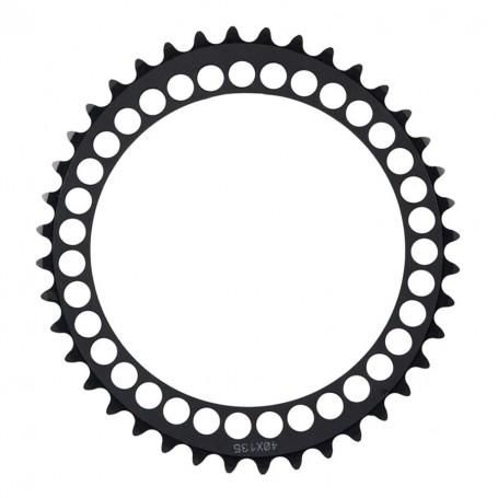Plato interno Rotor Q-Rings BCD130x5 39T