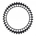 Rotor Q-Rings BCD130x5 39T Inner Chainring