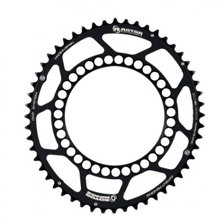 Rotor Q-Rings BCD135x5 53T Chainring