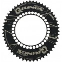Rotor Q-Rings BCD130x5 53T Chainring