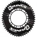 Plato Rotor Q-Rings BCD110x4 52T