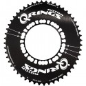Rotor Q-Rings BCD110x4 52T Chainring