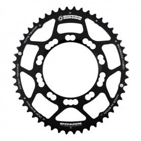 Plato Rotor Q-Rings BCD110x5 53T