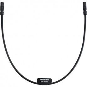 Cable eléctrico Shimano Di2 EW-SD50