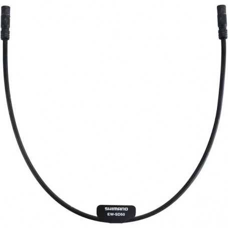 Shimano Di2 EW-SD50 Electric Wire