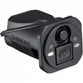 Shimano Di2 EW-RS910 Junction (A)