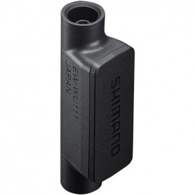 Shimano Di2 EW-WU111 Wireless Unit