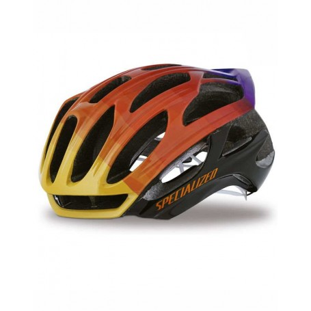 Casco Mujer Specialized S-Works Prevail Team