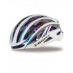 Specialized S-Works Prevail II Team Helmet