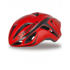Casco Specialized S-Works Evade Tri