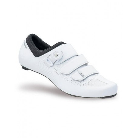 Zapatillas Specialized Audax blanco