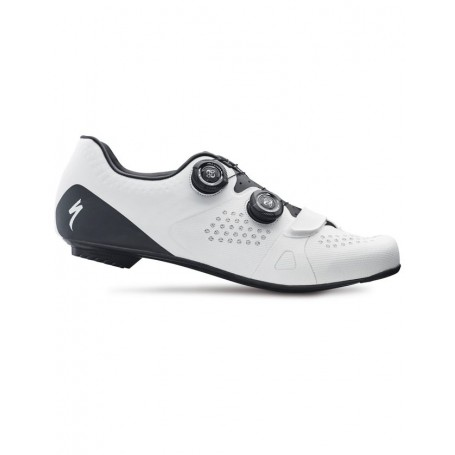 Zapatillas Specialized Torch 3.0 Road blanco