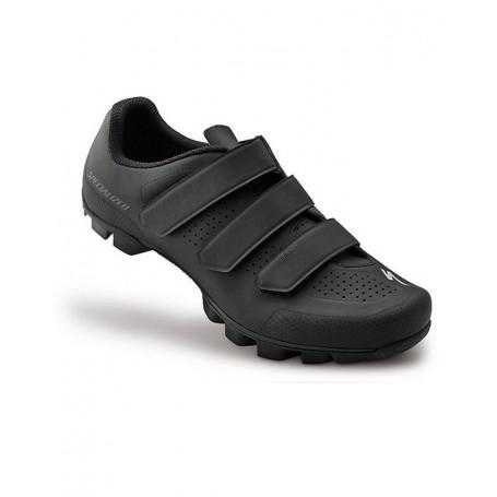 Specialized Sport MTB Shoes matt black