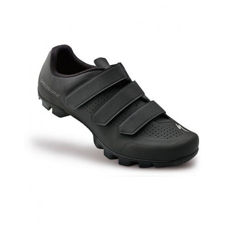 Sport Sport Specialized Zapatillas Specialized Zapatillas Specialized Mtb Zapatillas Mtb Mtb Zapatillas Sport 1KcFlTJ