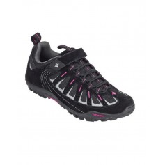 Specialized Women's Tahoe Shoes black/pink