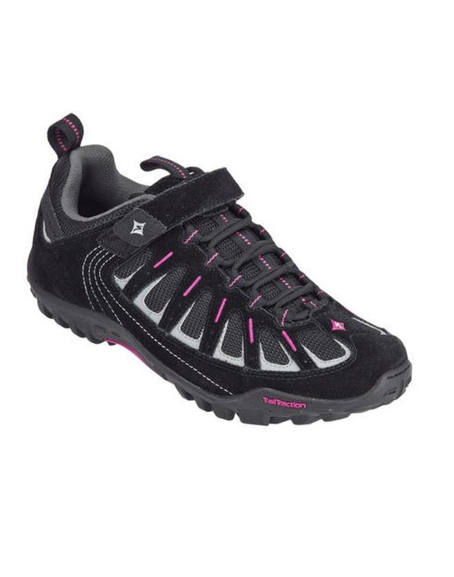 Zapatillas Specialized Mujer Tahoe 【49.90 €】 Dto. 45%