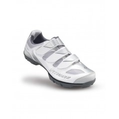 Specialized Women's Riata Shoes white
