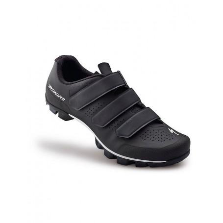Specialized Women's Riata Shoes black
