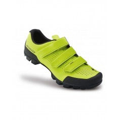 Specialized Women's Riata Shoes