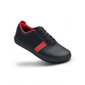 Zapatillas Specialized Skitch negro