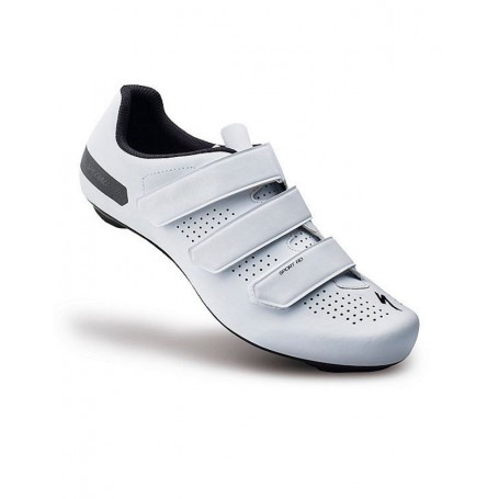 Zapatillas Specialized Sport Road blanco