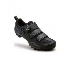 Zapatillas Specialized Comp MTB