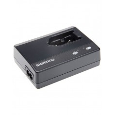 Shimano Di2 SM-BCR1 Battery Charger