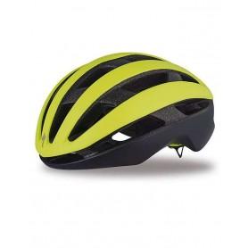 Specialized Airnet Helmet neon
