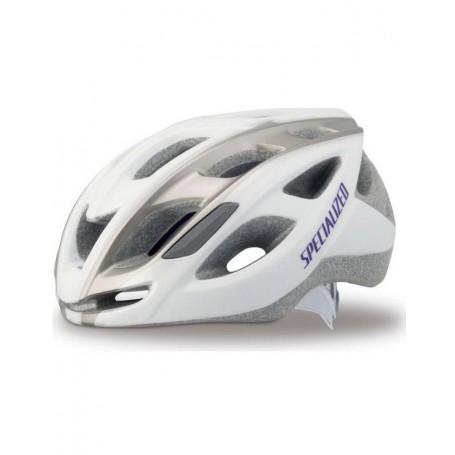 Specialized Women's Duet Helmet white 60814-1534