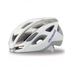 Casco Mujer Specialized Duet