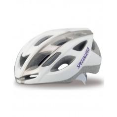 Specialized Women's Duet Helmet