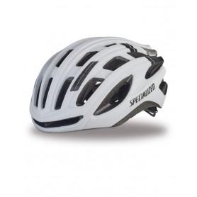 Specialized Propero 3 Helmet white 60117-1242