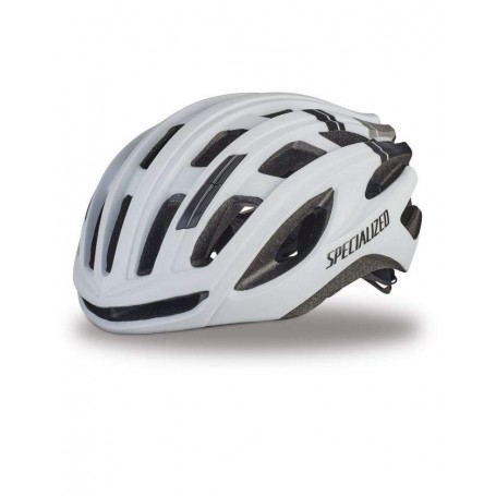 Casco Specialized Propero 3 blanco 60117-1242