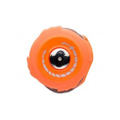 Specialized S2-Snap Boa Kit orange