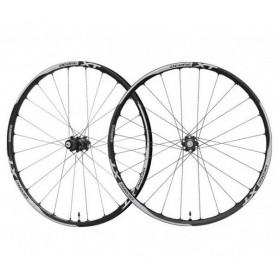 "Shimano XT WH-M785 Disc 27,5"" Wheel Set"