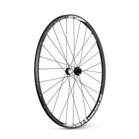 "DT Swiss X1900 SPLine 29"" Front Wheel"