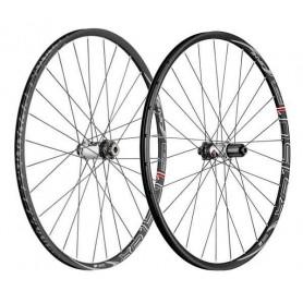 """DT Swiss XR 1501 SPLine One 27,5"""" Wheel Set"""