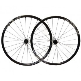 DT Swiss R470 DB Wheel Set