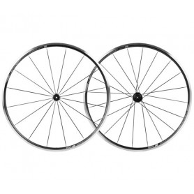 DT Swiss R20 Dicut Wheel Set