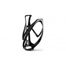 Specialized Rib Cage II Bottle Cage black