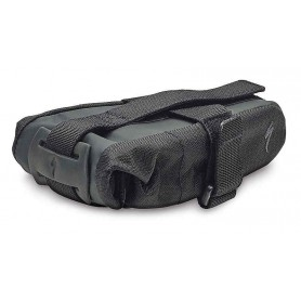 Bolsa Specialized Seat Pack mediana negro