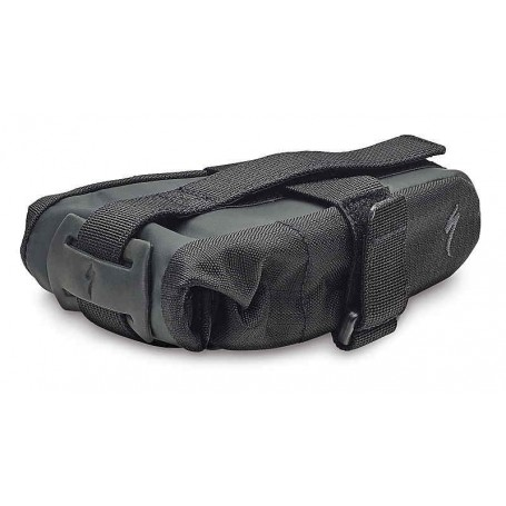 Bolsa Specialized Seat Pack mediana negro