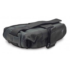 Specialized medium Seat Pack bag