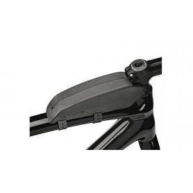 Specialized Remora Aero Storage bag black