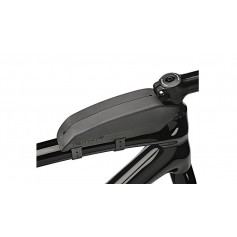 Bolsa Specialized Remora Aero Storage negro