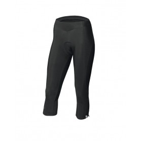 Specialized RBX Elite 3/4 knicker black