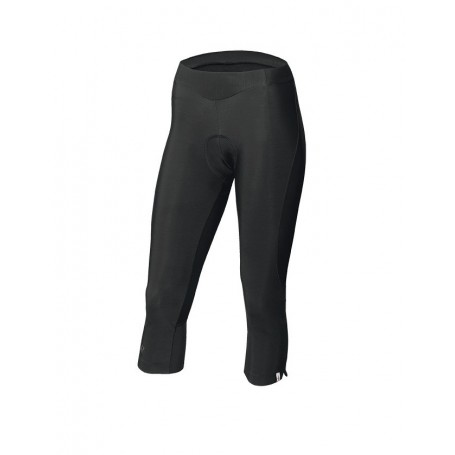 Culotte pirata Specialized RBX Elite negro