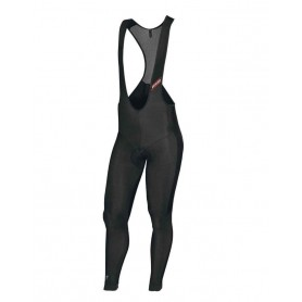 Specialized Thermical RBX Comp cycling bib tight black