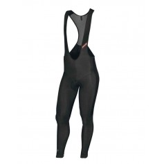 Culotte largo Specialized Therminal RBX Comp